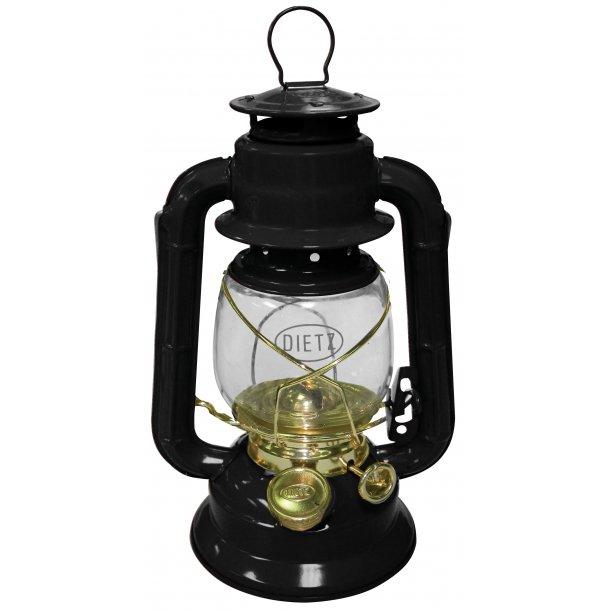 Flagermuslampe fra Dietz, Model COMET lanterne 019