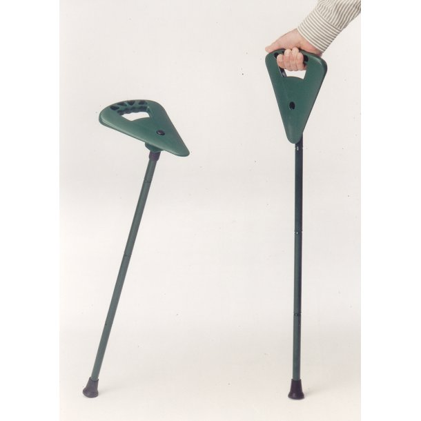 Spadserestok, Flipstick Original
