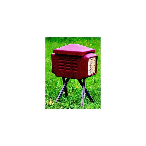 Insekt-kombibox