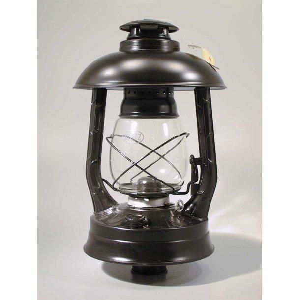 Olielampe (lanterne), Model: Dietz