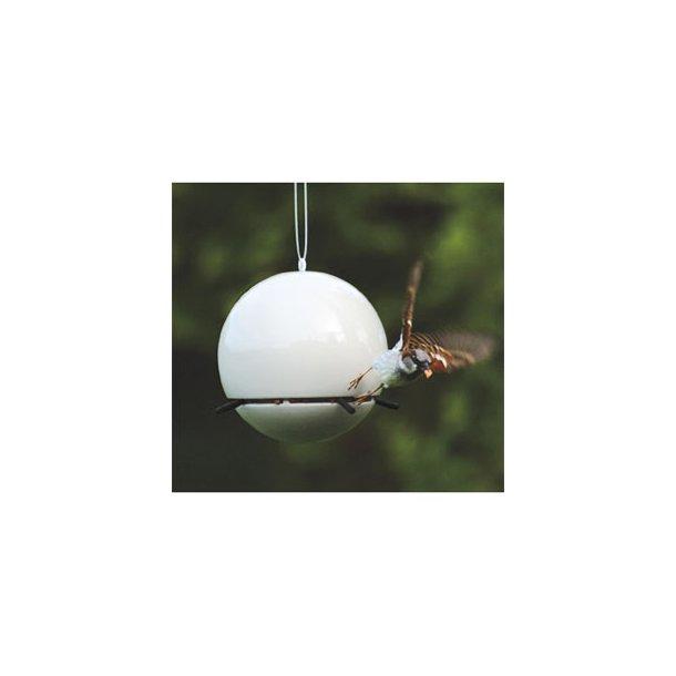 Nøddeautomat - Birdball