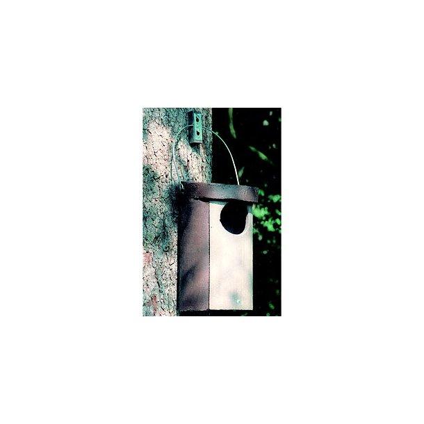 Natugleredekasse