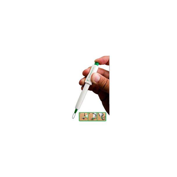 Skovflåt- / tægefjerner - Tick remover